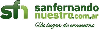 San Fernando Nuestro