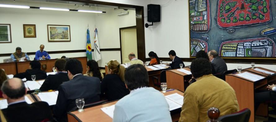 Convocatoria Para Registro De Mayores Contribuyentes San