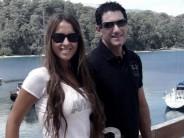 Se cumplieron tres años de la desaparición de Damián Stefanini