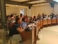 Política 2.0: la experiencia del bloque FPV para comunicar utilizando las nuevas tecnologías