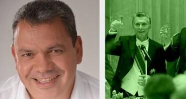 ¿Para quién gobierna Macri?