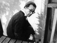 La huella de Rodolfo Walsh en el Delta, a 40 años de su asesinato