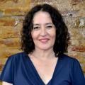 Silvina Morelli