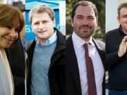 Conocé a los principales candidatos a concejales de nuestra ciudad