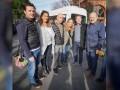 Cambiemos concentra su campaña en los cascos de Victoria y San Fernando y posterga Virreyes