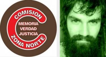 Santiago Maldonado ha sido víctima de desaparición forzada