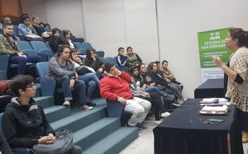 Cursos gratuitos de Introducción al Trabajo en el Centro Universitario Municipal