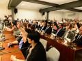 Jura de concejales: opinión de los protagonistas