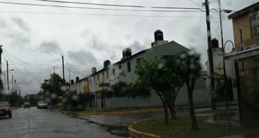 San Roque: La identidad entre los escombros