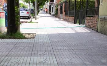 Continúa la renovación de los centros comerciales de nuestra ciudad durante el verano