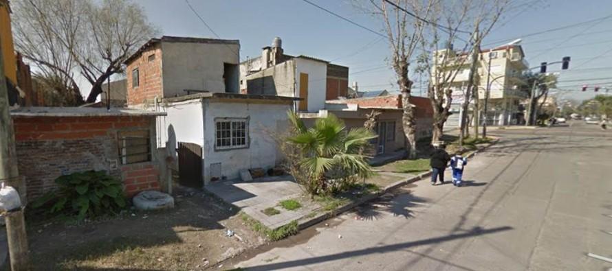 Detuvieron a un hombre en Payró y Avellaneda acusado de violar a su sobrina discapacitada