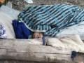 Encontraron el cuerpo de un hombre en Brandsen y Uruguay
