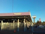 Trabajadores de la planta Victoria de Mondelez denuncian despidos