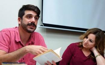 """Curso de la APSaT: """"Los celos en la teoría y práctica analítica"""""""