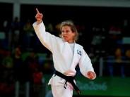 Paula Pareto no para: campeona panamericana por cuarta vez