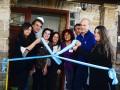 El Centro de Día para Ciegos y Disminuidos Visuales celebró su 30° aniversario