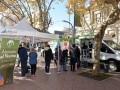 """""""El Municipio en tu Barrio"""" estará esta semana en barrio Fate, Virreyes y Plaza San Martín"""