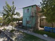 Se entregó el otro sospechoso de asesinar a Gonzalo Cantuni en el barrio Presidente Perón
