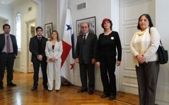 Embajadores Culturales de San Fernando declarado de interés provincial