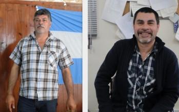 El debate por los trabajadores municipales llega a San Fernando
