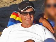 Caso Stefanini: presunto lavado de dinero en una cuenta de Nisman y una aún misteriosa desaparición