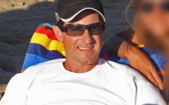 Investigan si la desaparición del empresario de San Fernando está vinculada a un asalto o a sus negocios