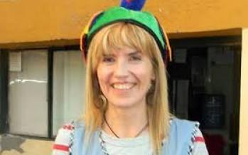 Piden prisión perpetua para el viudo de la maestra de San Fernando asesinada en Tigre