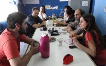 Escuela Popular San Roque: un compromiso con su comunidad