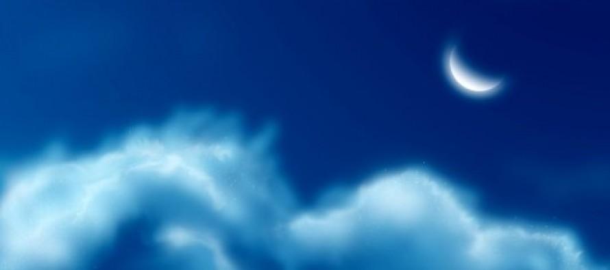 La Sonrisa del Cielo (Jorge Carlos Barberini)