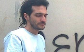 Ignacio Galdeano, su pasión por el arte y el Delta
