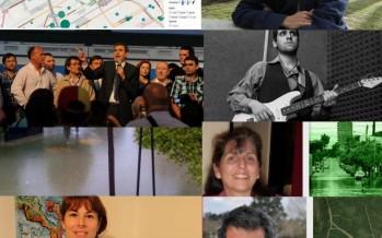 Las diez notas más leídas del año en San Fernando Nuestro