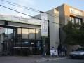 El Centro Universitario Municipal abrió la inscripción para Artes Visuales, Ciencia y Tecnología y Arquitectura Naval