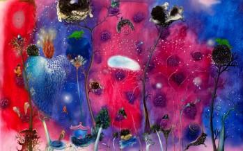 Inasequible metamorfosis, por Carmen Espadas