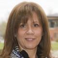 Silvia Gelbes