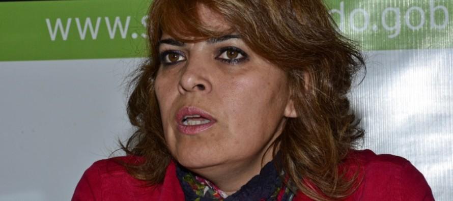 Unánime repudio del Concejo Deliberante a la agresión de Juan Carlos Biscay