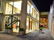 Se dictan diversas carreras y diplomaturas gratuitas en el Centro Universitario Municipal