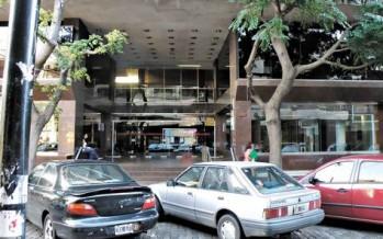 Hoy vence el plazo para postularse para cargos públicos en Tribunales de San Isidro