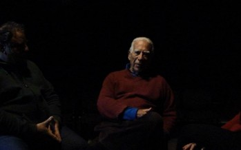 El Teatro Martín Fierro estrena Venecia