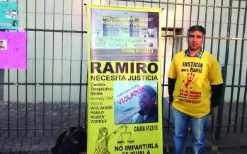 El caso de San Fernando que impulsó la ley de imprescriptibilidad del abuso infantil