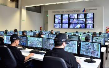 El Municipio informó cómo funcionó el Nuevo Centro de Operaciones frente al alerta meteorológico