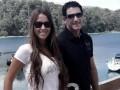 Caso Stefanini: buscan erradicar las pistas falsas de la causa para saber qué pasó con el financista