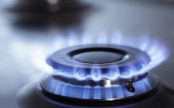 Tarifazo al gas: hoy se conocerá el nuevo cuadro tarifario