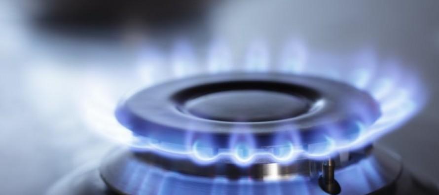 Gas Natural Fenosa informa el procedimiento para acceder a la Tarifa Social