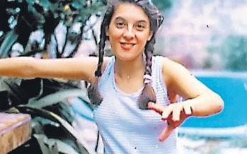 A 20 años del femicidio de Carolina Aló proponen el 27 de mayo como el día de la prevención de la violencia en el noviazgo