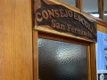 El Consejo Escolar informa sobre actos públicos para cubrir cargos de auxiliares