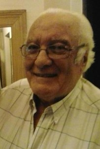Heriberto Luis Pérez