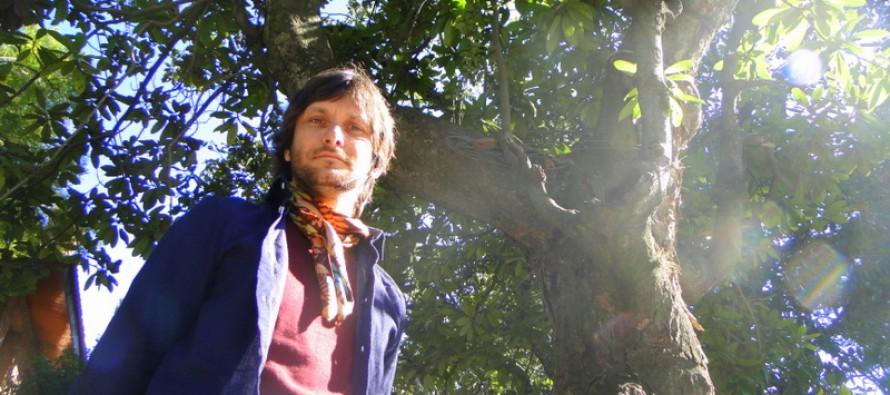 Tras su gira europea, Francisco Nogal presenta su primer disco solista