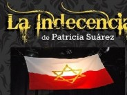 Se presenta 'La indecencia' en la Biblioteca de San Isidro