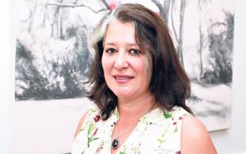 La rectora de la Universidad Nacional de las Artes critica el ajuste y la distribución del presupuesto universitario