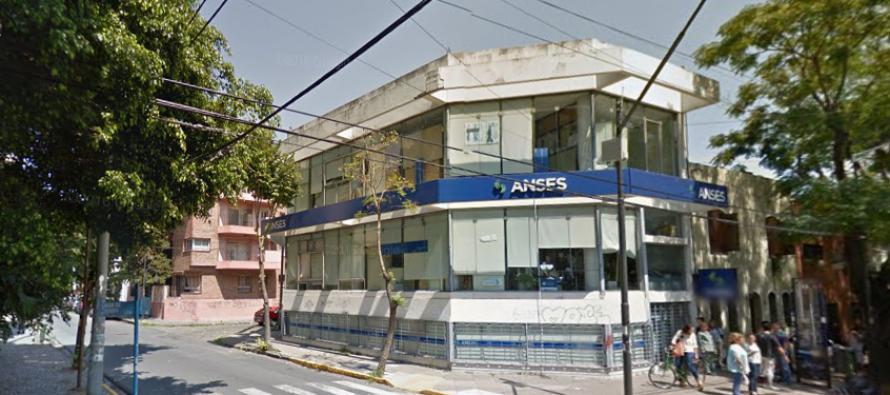 ATE convoca a elecciones de delegados de ANSES San Fernando